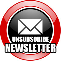 unsubscribe-newsletters