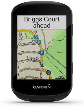 garmin-edge-530-gps
