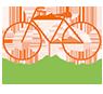 BikeHobby